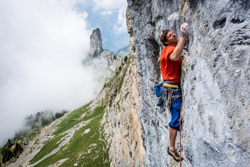 National Geographic Announces 2015 Adventurers of the Year