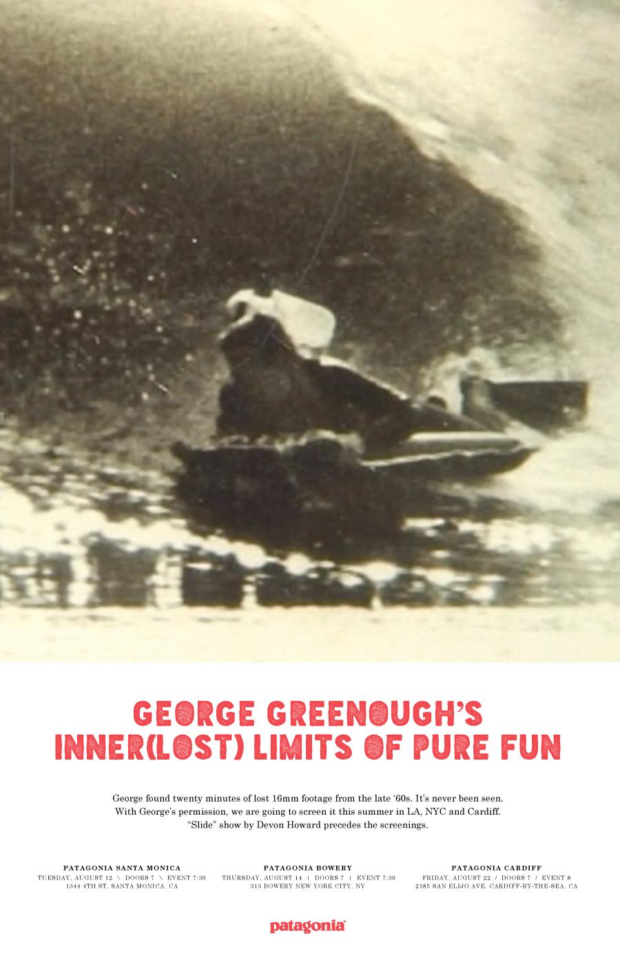 Greenough-1c-JPG