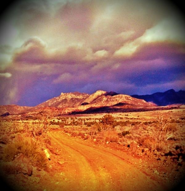 Dirt Road_3