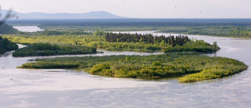 Alaskatrekker_bristol_bay