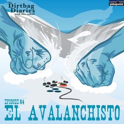 Dbd_avalanchisto