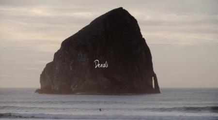 "Watch ""Denali"" the Best of Festival Winner at the 5Point Film Festival"