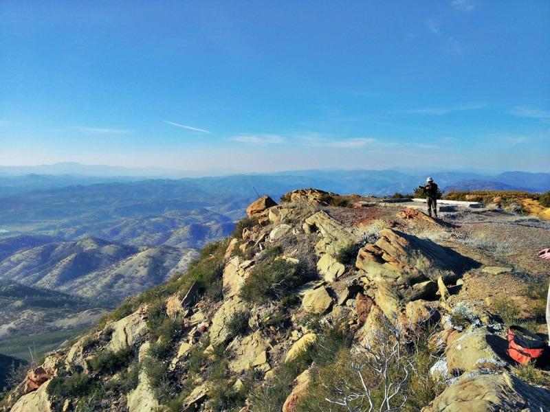 Berryessa-Peak-Andrew-Fulks