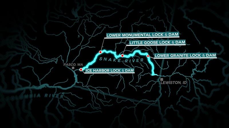 Snake-River-map