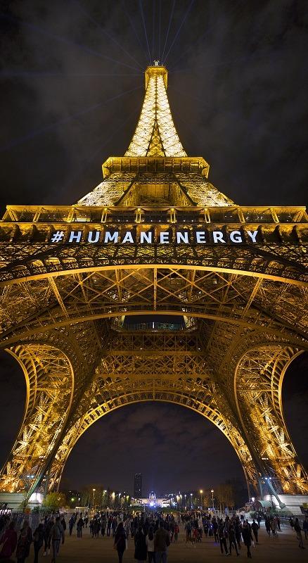 HUMAN_POWER_2