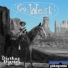 """Listen to """"Go West"""" Dirtbag Diaries Podcast Episode"""