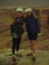 Your Rad Dad Stories – Hip Mountain Biker