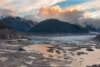 Chilean Government Approves Dam Project Despite Public Opposition