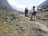 Steve House and Marko Prezelj, Makalu 2011: Safe, Healthy and Heading Home