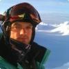 Interview: Snowboard Ambassador Ryland Bell
