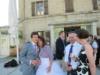 Postcard from Chamonix: Wedding Gifts
