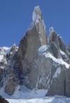 Explaining the Controversy on Cerro Torre