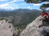How Climbing Rumors Start: A Story from Rocky Mountain National Park