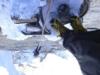 Cerro Torre Controversy: Get Rid of Compressors Already
