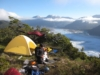 Climbing in Patagonia with Jim Donini: Porch Angles (Part Two)