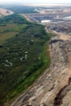 Are the Tar Sands in Alberta Really Worth Their Impacts?