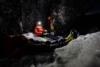 The Patagonia Encapsil Down Belay Parka: An Origin Story