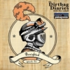 """Listen to """"Benighted"""" Dirtbag Diaries Podcast Episode"""