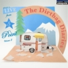 """Listen to """"Live from 5Point Vol. 5"""" Dirtbag Diaries Podcast Episode"""