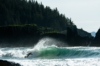 Days of Light: Surfing Alaska with the Malloy Brothers