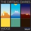 "Listen to ""Widge"" Dirtbag Diaries Podcast Episode"