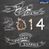 """Listen to """"The Year of Big Ideas 2014"""" Dirtbag Diaries Podcast Episode"""