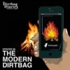 "Listen to ""The Modern Dirtbag"" Dirtbag Diaries Podcast Episode"