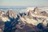 The Vida Patagonia: Our Ambassadors' Stories