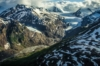 Xboundary – Defending Alaska & British Columbia salmon rivers from open-pit mining