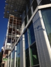 Touring Seattle's Bullitt Center: The greenest commercial building in the world