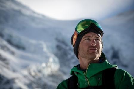 Remembering Ski Ambassador Dave Rosenbarger