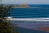 Mundaka: Surf But Don't Touch