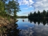 Why Minnesota Can't Afford Mining Near the Boundary Waters