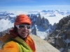 Colin Haley on Chaltén 2015-2016