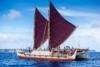 Mālama Honua: Hōkūleʻa's Voyage of Hope
