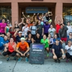 Do What You Love to Protect What You Love: Mile for Mile Campaign Surpasses Fundraising Goal