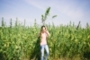 """Harvesting Liberty:"" A Film About Growing Hemp in the USA"