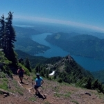 World-Class Outdoor Recreation in the Pacific Northwest