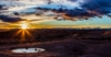 Five Reasons Bears Ears Needs to be Protected as a National Monument