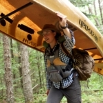 Speaking Loudly for a Quiet Place in the Boundary Waters Canoe Area Wilderness