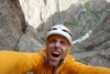Power of the Possible: Climbing with Polio in the Black Canyon of the Gunnison