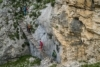 Save the Blue Heart of Europe: Climbing in Albania