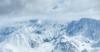 Under the Midnight Sun: A Paragliding Traverse of the Alaska Range