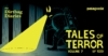 "Listen to ""Tales of Terror Vol. 7"" Dirtbag Diaries Podcast Episode"