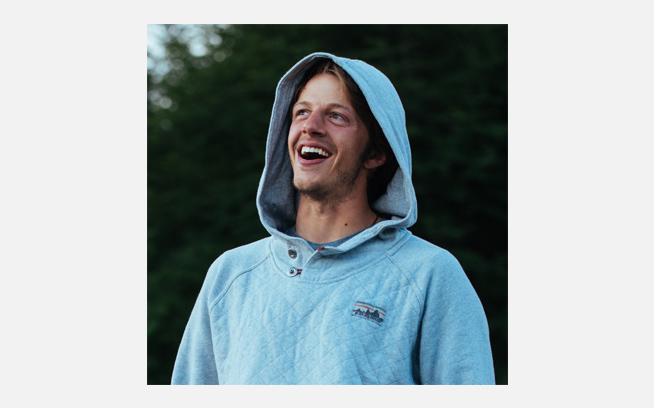 Matty Van Biene