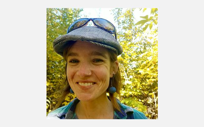 Tara Kramer