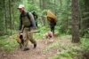 The Boundary Waters Works for Everyone
