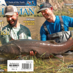 fly_fisherman_magazine_feb-mar-2017