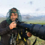 Nomad of the Arctic: An Interview with Photographer Florian Schulz