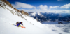 The Real Alps: The Valley of the Haute-Durance Is In Danger